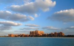 عروض صيف مذهلة في قصر الامارات للخليجيين