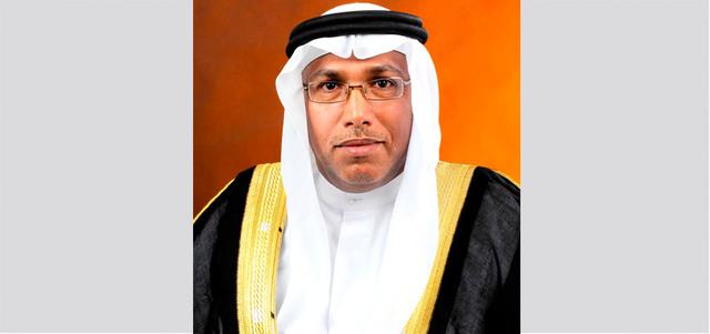 أحمد مفتاح الزعابي. من المصدر