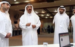 المر: أبناء الوطن صوّتوا لمصلحة الإمارات
