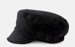 قبعة الصيّادين نجمة الموسم