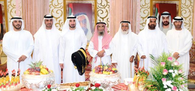 أفراح المزروعي - حياتنا - مجتمع - الإمارات اليوم