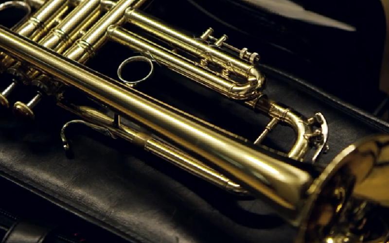 """الصورة: شاهد بالفيديو ..عزف """"اوركسترا براغ """"العالمية لسلامنا الوطني"""