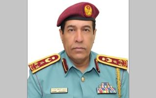«مرور أبوظبي» تحاور مخالفي قانون السير في «اليوم الوطني»