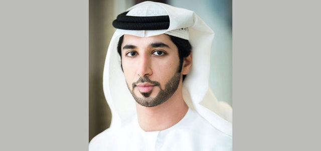 سيف العليلي : المدير التنفيذي لمؤسسة دبي لمتحف المستقبل، المنسق العام للجائزة