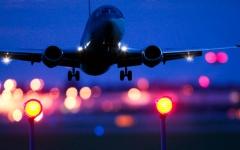 تعرف على شركات الطيران الأكثر أماناً حول العالم