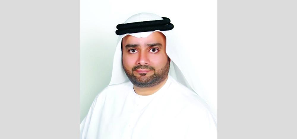 المستشار القانوني زايد الشامسي : رئيس جمعية الامارات للمحامين والقانونيين