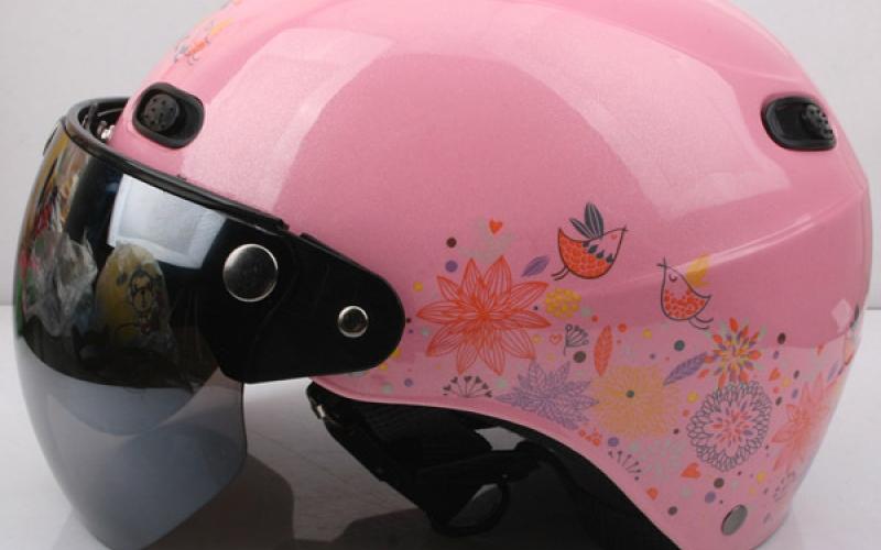 الصورة: بالفيديو.. دراجات أجرة للنساء