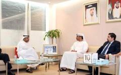 شراكة بين «الإمارات اليوم» و«دناتا للسفريات»