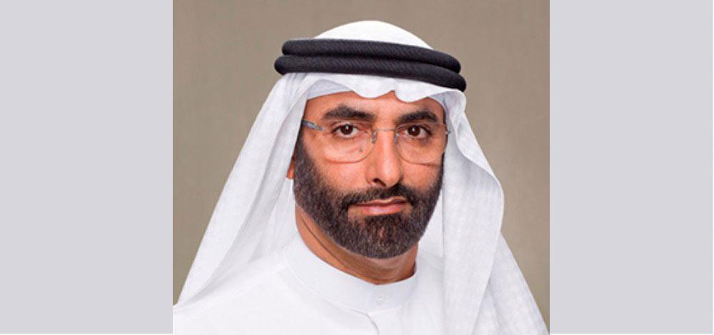 محمد البواردي