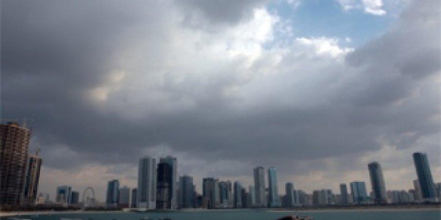 أحوال الطقس لليومين المقبلين محليات أخرى الإمارات اليوم