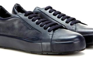 الحذاء الرياضي مناسب للعمل أيضاً
