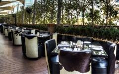 احتفل بعيد الفصح في مطعم «غاوشو»