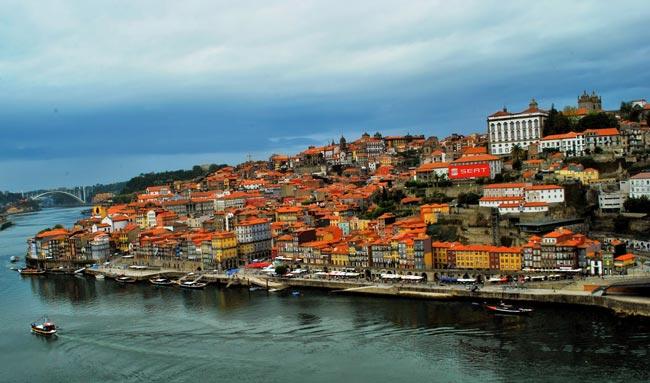תוצאת תמונה עבור البرتغال