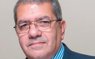 مصر ستخفض دعم المواد البترولية 42.6% في الموازنة المقبلة