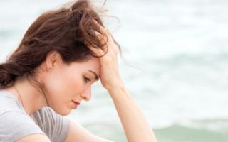 (انفوغرافيك).. 10 نصائح لجمال المرأة الأربعينية