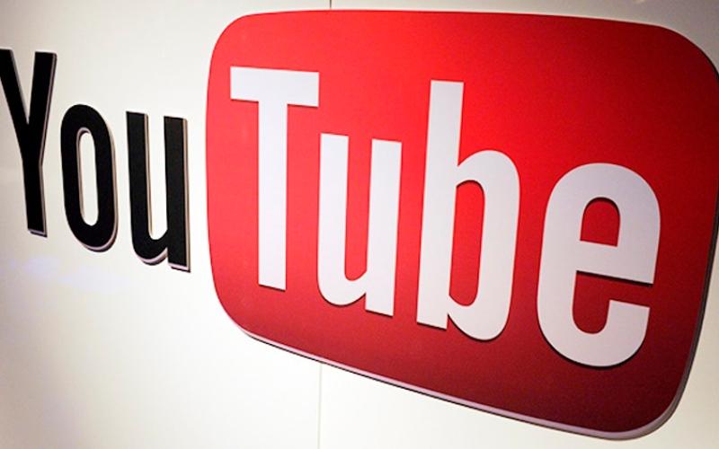 """منافس جديد قوي لـ """"يوتيوب"""" بخدمة مقاطع الفيديو"""