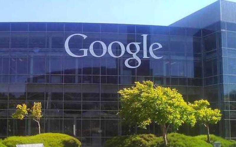«ياهو» و«غوغل».. البدايات الواعية تقود إلى كيانات عملاقة