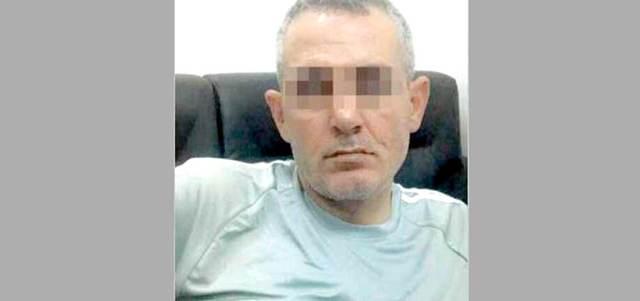 استئناف دبي تباشر النظر في قضية المتهم بقتل الطفل عبيدة