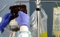 «البداد كابيتال» و3 متبرّعين يتكفلون بعلاج «أم ريم» من السرطان