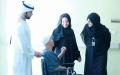 «صندوق المعاشات» ينظم فعاليات خيرية في رمضان