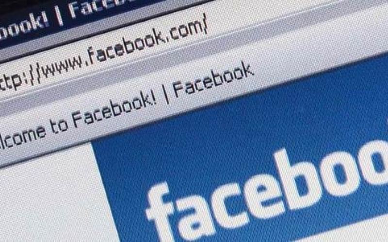 فيس بوك» تكشف عن معايير جديدة   لاختيار الأخبار على موقعها