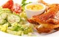 5 خطوات لزيادة الوزن في رمضان