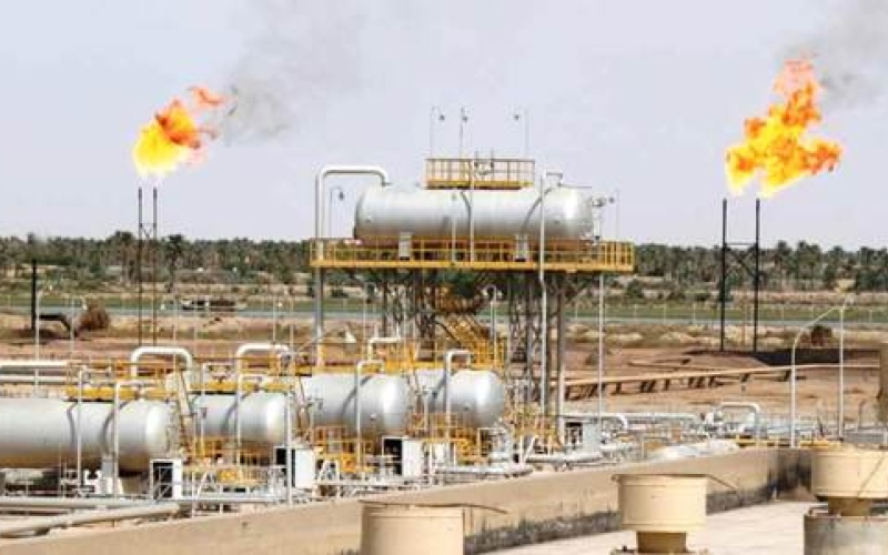 النفط يتعافى من أدنى مستوياته في شهرين