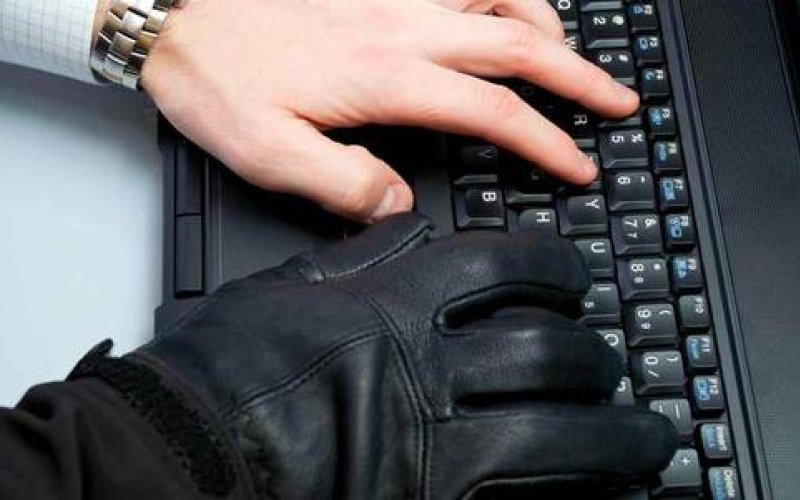 «كاسبرسكي»: واحدة من بين كل 10 هجمات لبرمجية   الفدية الخبيثة تستهدف الشركات