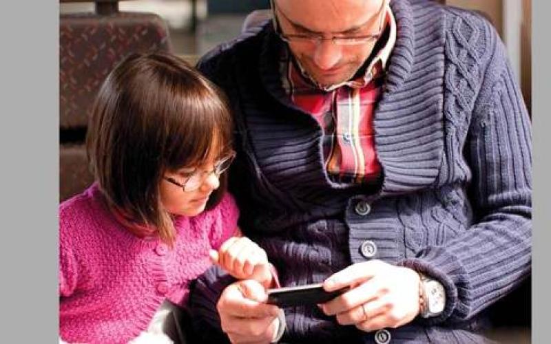 «كاسبرسكي لاب»: 86% من الآباء يوفّرون حماية لأجهزة الكمبيوتر الخاصة بأطفالهم
