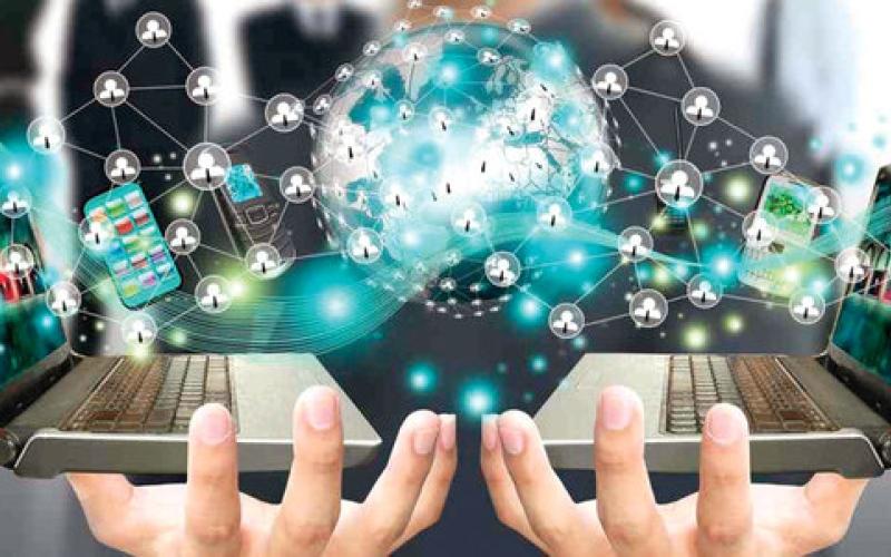 3 توجهات رئيسة لإدارة تقنية المـعلومات في الشركات استعداداً للمستقبـل