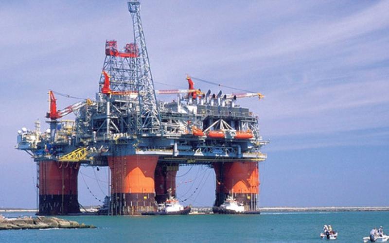 استقرار صادرات النفط العراقي خلال أغسطس