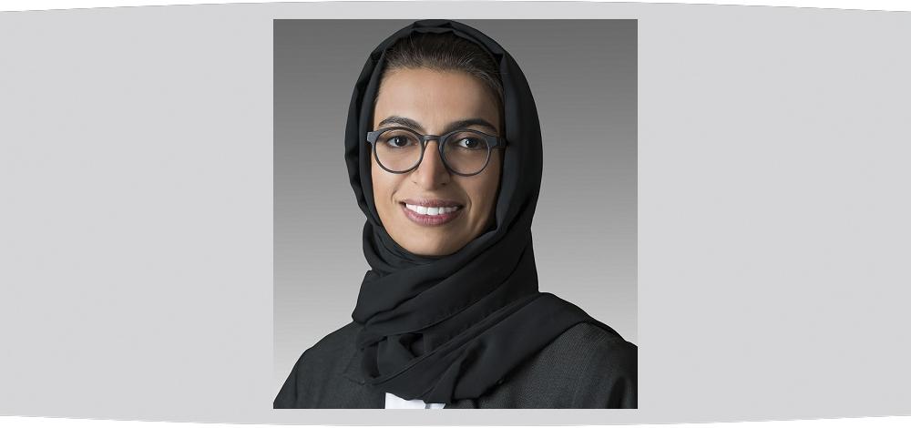 الكعبي: المشاركة السياسية في الإمارات ليست جديدة - الإمارات اليوم