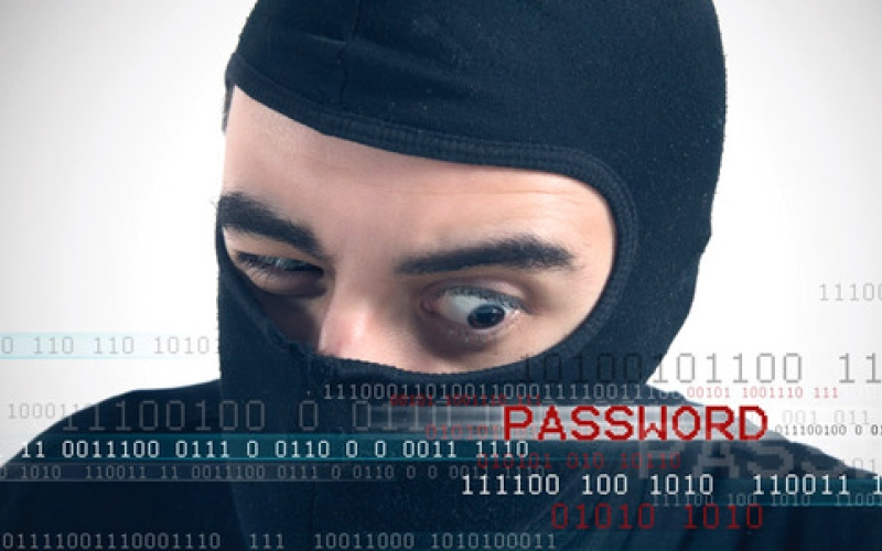 «كاسبرسكي» تطرح أداة لمكافحة هجمات الفدية الخبيثة مجاناً للشركات