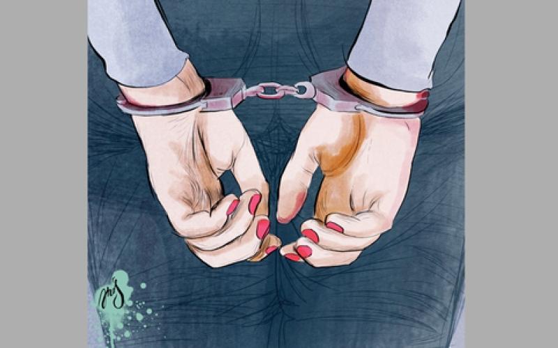 «جنايات دبي» تصدر أحكامها في 5 قضايا جلب وحيازة وتعاطي مواد مخدرة