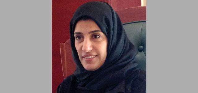 «التربية» تستعين بمعلمي اللغة العربية في «الدراسات الاجتماعية»