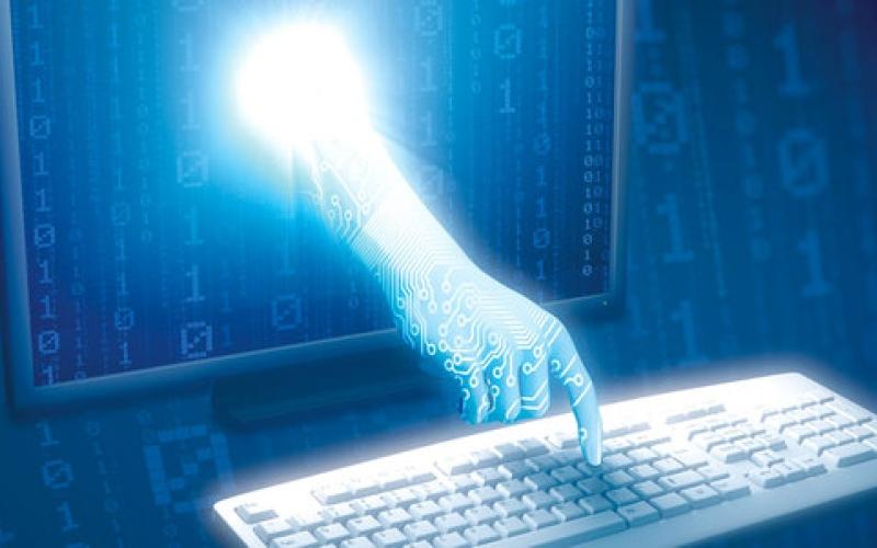 «سيمانتك» تكشف كيفية استغلال القراصنة الثغرات   في «إنترنت الأشياء» لنشر البرمجيات الخبيثة