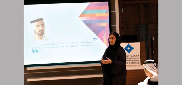 اخبار الامارات العاجلة image الإمارات تطلق ميثاقاً وجائزة عالمية للتسامح اخبار الامارات  الامارات