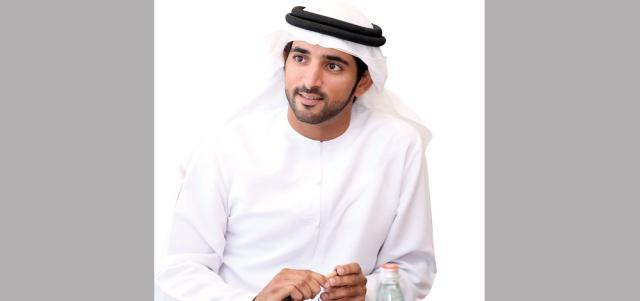 اخبار الامارات العاجلة image تعديلات في قرار تنظيم «ترام دبي» اخبار الامارات  الامارات