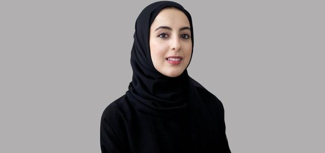 شما المزروعي: قيادة الإمارات تُعِدّ الشباب للمراكز الأولى