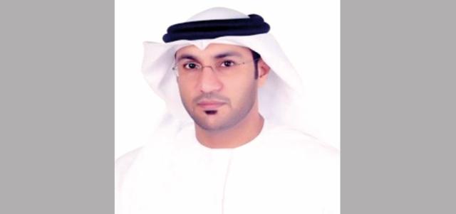 «مواصلات الإمارات» تدرّب 200 سائق  على التعامل  مع كبار الشخصيات
