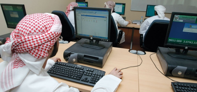 تقرير برلماني: العزوف عن كليات التكنولوجيا يضعف توطين «الاتصالات»