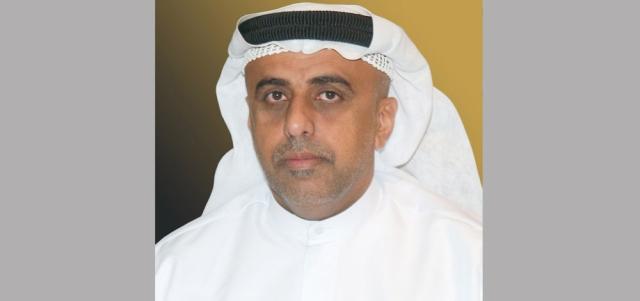 شرطة دبي تطبّق 7 برامج  لسد الثغرات الأمنية  شرطة دبي تطبّق 7 برامج  لسد الثغرات الأمنية