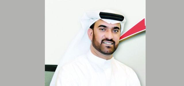 «طرق دبي» تجرّب جهازاً جديداً لكشف أعطال الحافلات خلال ثوانٍ  «طرق دبي» تجرّب جهازاً جديداً لكشف أعطال الحافلات خلال ثوانٍ