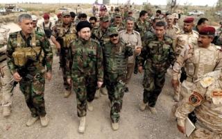 انترفيو .. طهران لا ترغب في رؤية العراق وقد عاد قوة من جديد