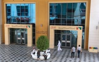 «اقتصادية دبي» تدعو إلى التحقق من السلع عند استلامها
