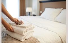 الصورة: 5 نصائح لاختيار الفندق المناسب