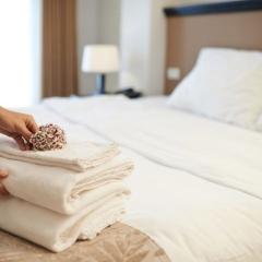 5 نصائح لاختيار الفندق المناسب