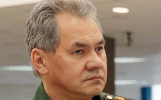 روسيا تستبعد التوصل  إلى تسوية سياسية في سورية
