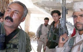 «الجيش الحر» يطرد «داعش» من بلدة أخترين بريف حلب