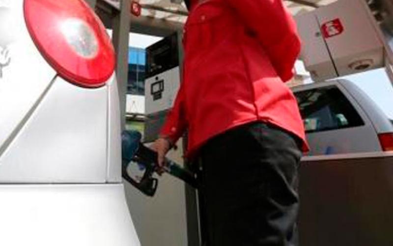 أسعار الوقود الجديدة في مصر بعد تعويم الجنيه